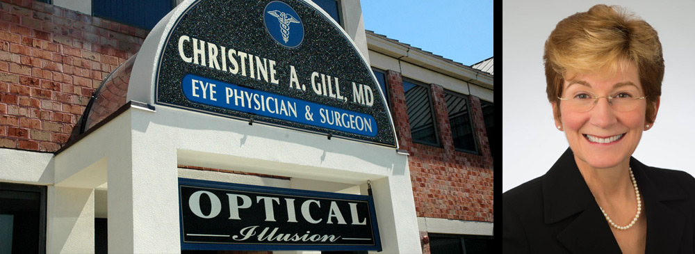 Ophthalmologist Eye Care Physician Surgeon In Middletown Rhode Island